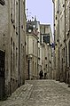 Blois (Loir-et-Cher) (31044421140).jpg