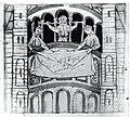 Blokboek van Sint-Servaas, reliekentoning Heiligdomsvaart Maastricht 1.jpg
