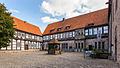 Blomberg-1 Burg-Innenhof.jpg