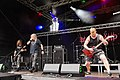 Bloodland Metal Frenzy 2017 15.jpg