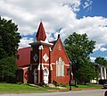 Bloomfield-Methodist-Church-ky.jpg