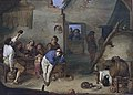 Bloot, Pieter de - Tavern Interior - 1630sFXD.jpg