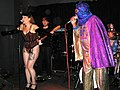 Blowfly and Burlesque.jpg