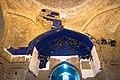 Blue Mosque (16903470646).jpg