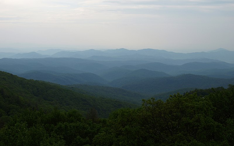 File:Blue Ridge Mountains-27527-1.jpg
