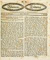Blumen-Zeitung BHL5149442.jpg
