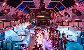 Disneyland Travel Guide At Wikivoyage