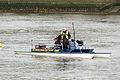 Boat Race 2014 - Reserve Race (30).jpg