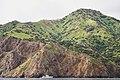 Boat at Catalina Island (Unsplash).jpg