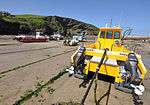 Boats in Port Isaac Haven.jpg