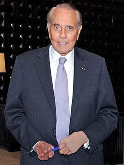 Bob Dole 2008