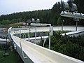 Bobbahn-Altenberg-3.JPG