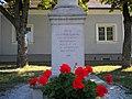 Bockfließ Brezlbua Inschrift West.jpg