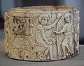 Bode Museum marfil bizantino. 29.jpg
