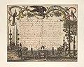 Bodleian Libraries, Maar een Schaduw', Beeld en Riss, van het schoone Paradiss (cropped).jpg