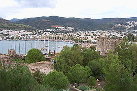 Bodrum view of right harbor.jpg