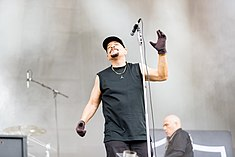 Body Count feat. Ice-T - 2019214171056 2019-08-02 Wacken - 1770 - AK8I2592.jpg