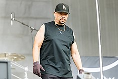 Body Count feat. Ice-T - 2019214171059 2019-08-02 Wacken - 1788 - AK8I2610.jpg