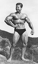 Bodybuilder Larry Scott.jpg