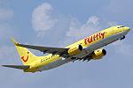 Boeing 737-804 TUIfly D-ATUB (9336735578).jpg