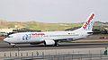 Boeing 737-85P - Air Europa - EC-JHK - LEMD.jpg