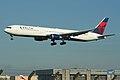 Boeing 767-432ER N836MH 1812 Delta (6910762662).jpg