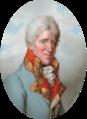 Boely - Albert of Saxony, Duke of Teschen.png