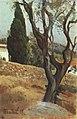 Bogaevsky Crimean Landscape 1898.jpg