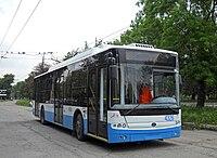 BogdanT701.10.jpg