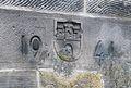 Bogdanka Bridge Poznan Rusałka 1941.JPG