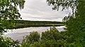 Bogorodskoye, Nizhegorodskaya oblast', Russia, 606736 - panoramio (2).jpg