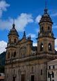 Bogotá- la Catedral.tif