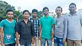 Bogra Wikipedia Meetup, August 2016 03.jpg