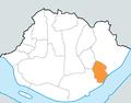 Bogwangdong-yongsangu.png