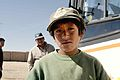Bolivia (4000610935).jpg