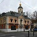 Bolshaya Ordynka,20.JPG