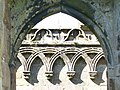 Bolton Priory Carvings - geograph.org.uk - 1335974.jpg