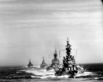 Bombardment of Kamaishi, Japan, 14 July 1945 - 80-G-490143.tiff