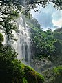 Bomburu Ella Waterfall - Uva Paranagama.jpg