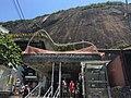 Bondinho do Pão de Açúcar - RJ - panoramio.jpg