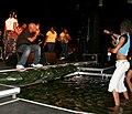 Bongo Maffin Vienna-6.2008f.jpg
