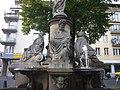 Bonn Christusbrunnen 2.jpg