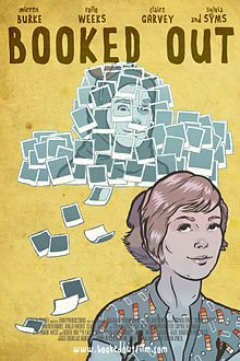 Booked Out (2012) Film Poster.jpg