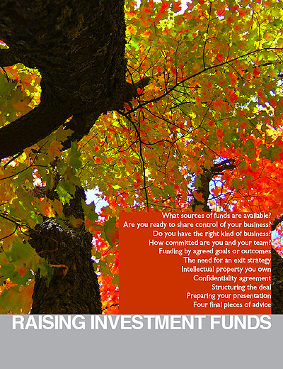 Booklet raising investment funds.jpg