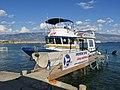 Boot des Tauchzentrum Moby Dick.jpg