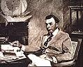 Booth Tarkington by Flagg.jpg