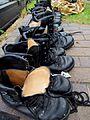Boots (8037050746).jpg