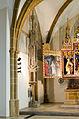 Bopfingen, Stadtkirche St. Blasius, Interior-027.jpg