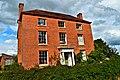 Boraston House.jpg