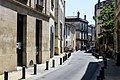 Bordeaux O (137547677).jpeg